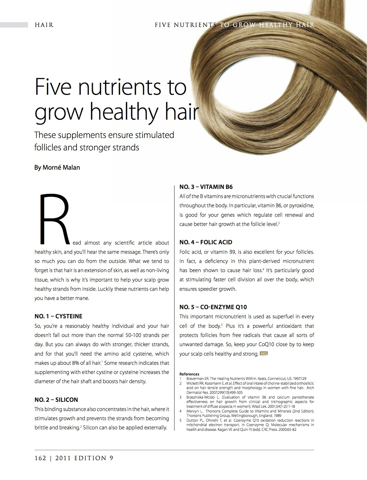5-Nutrients-to-grow-healthy-hair-pg-11