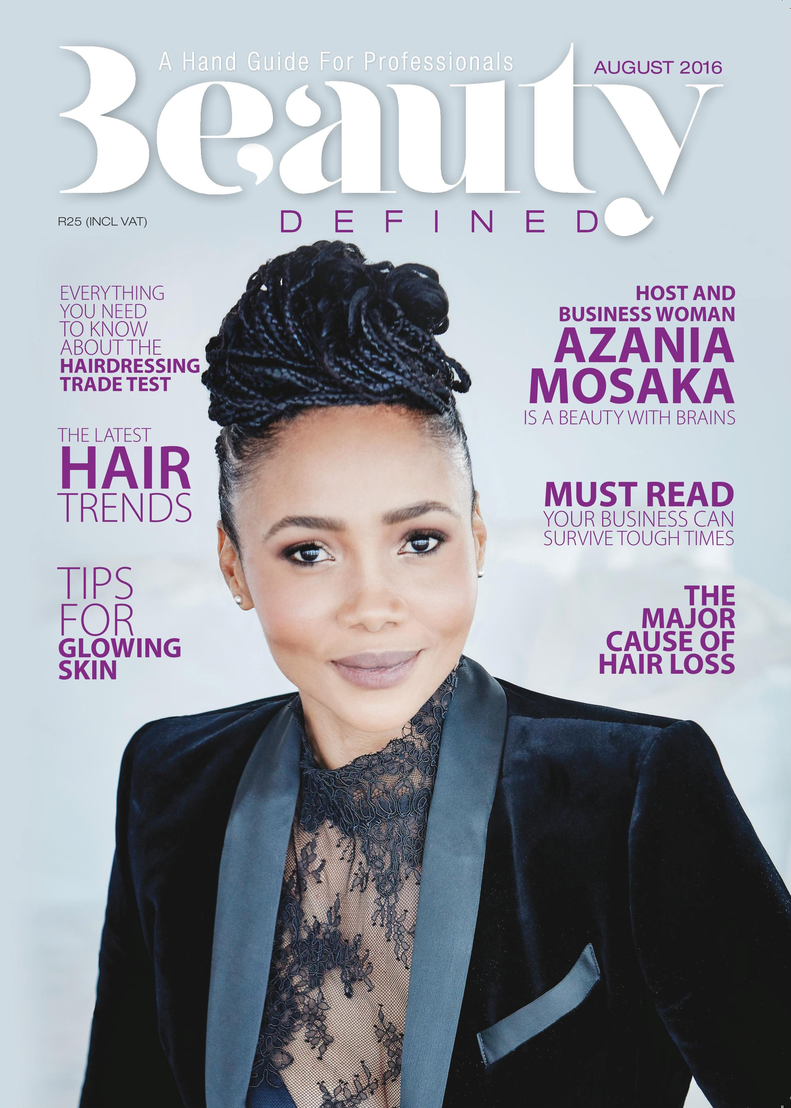 BEAUTY-DEFINED-ISSUE-2-COVER-FINAL-page-001nn