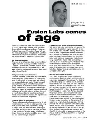 Estetica Interview pg 2