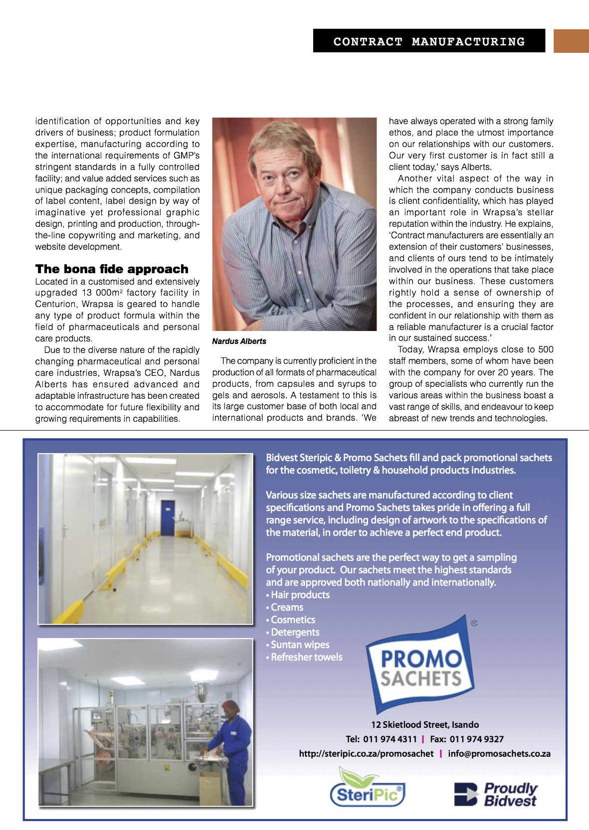 Fusion-Intergrated-Services-Article-pg-21