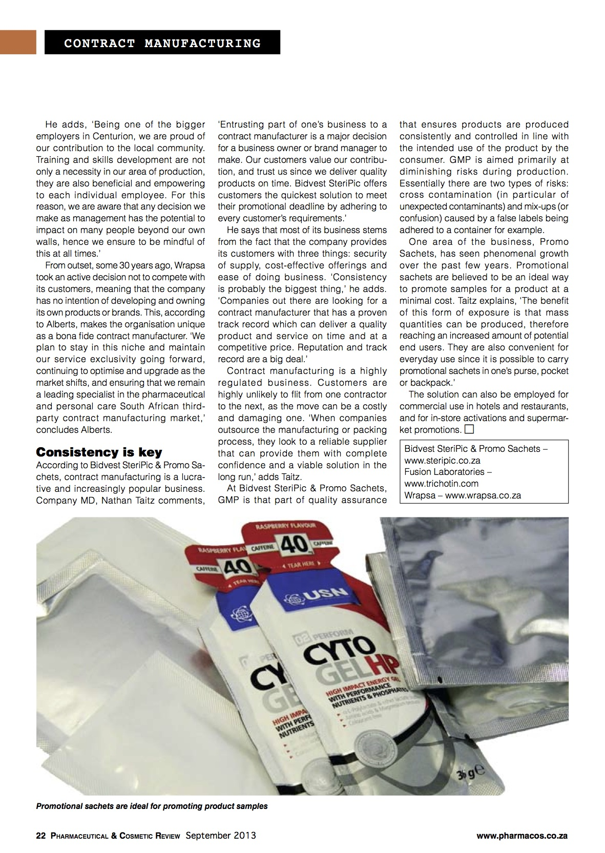Fusion-Intergrated-Services-Article-pg-31