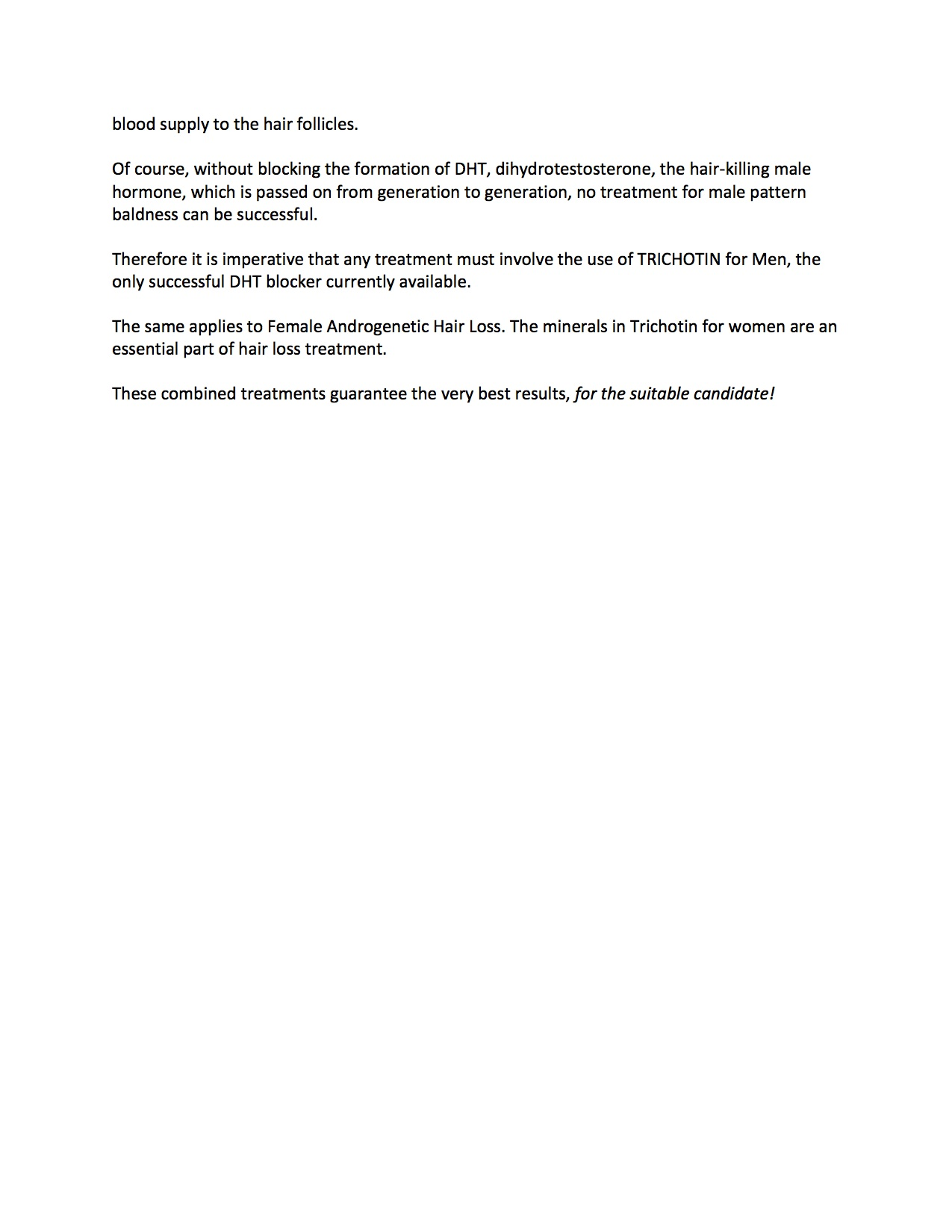 IHLI-Jan-2013-pg-2