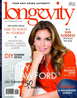 Longevity Cindy 1