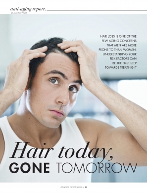 Anti-aging report_Hair today, gone tomorrow-1.1-page-001