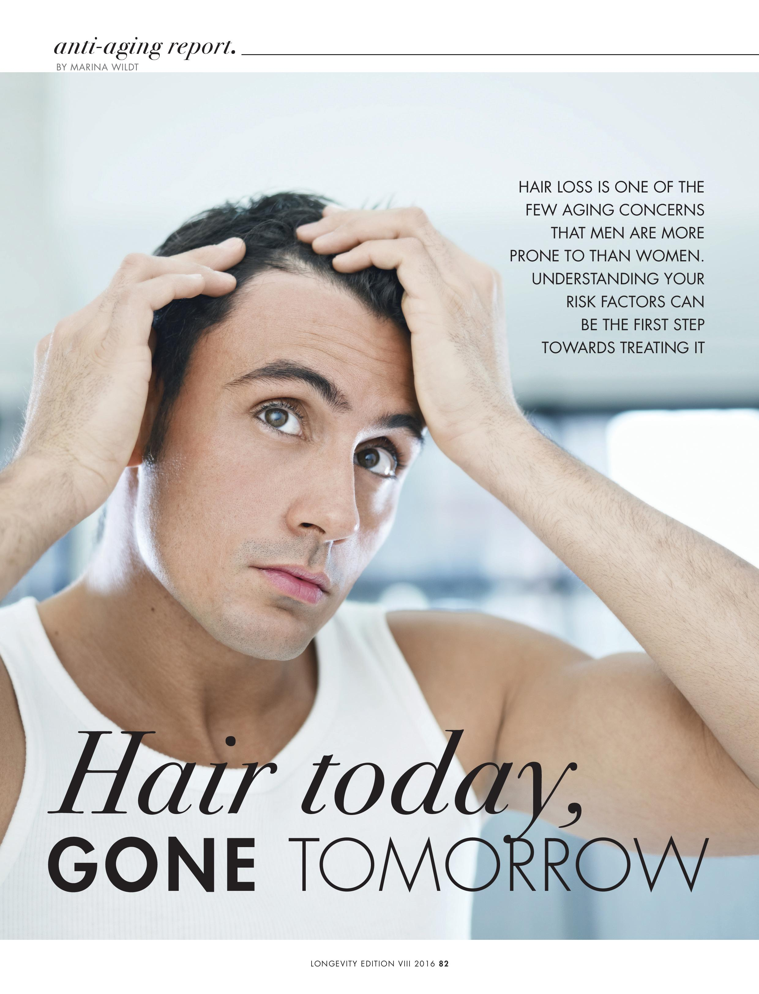 Anti-aging-report_Hair-today-gone-tomorrow-1.1-page-001