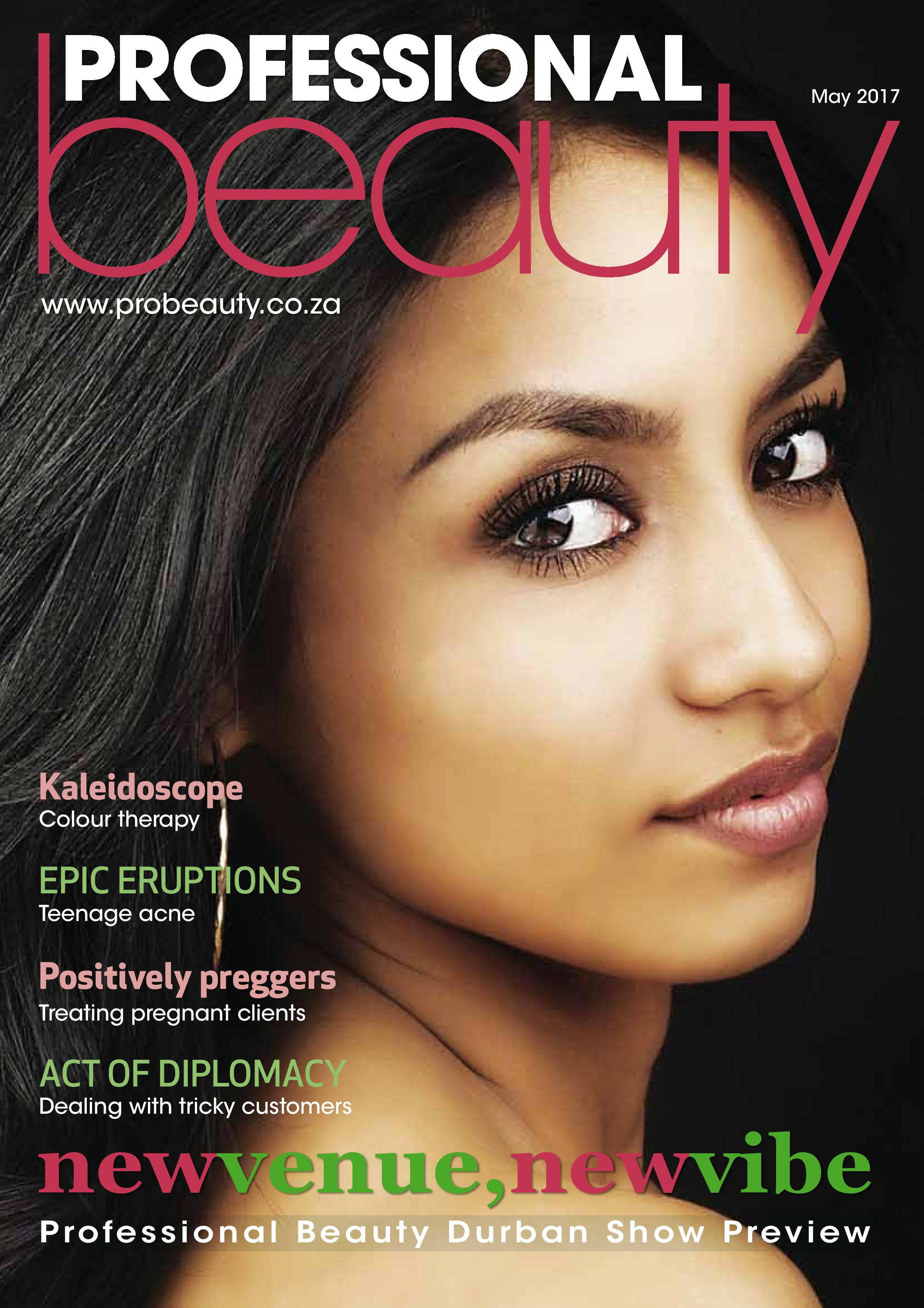 Pro-Beauty-May-2017-Cover-page1