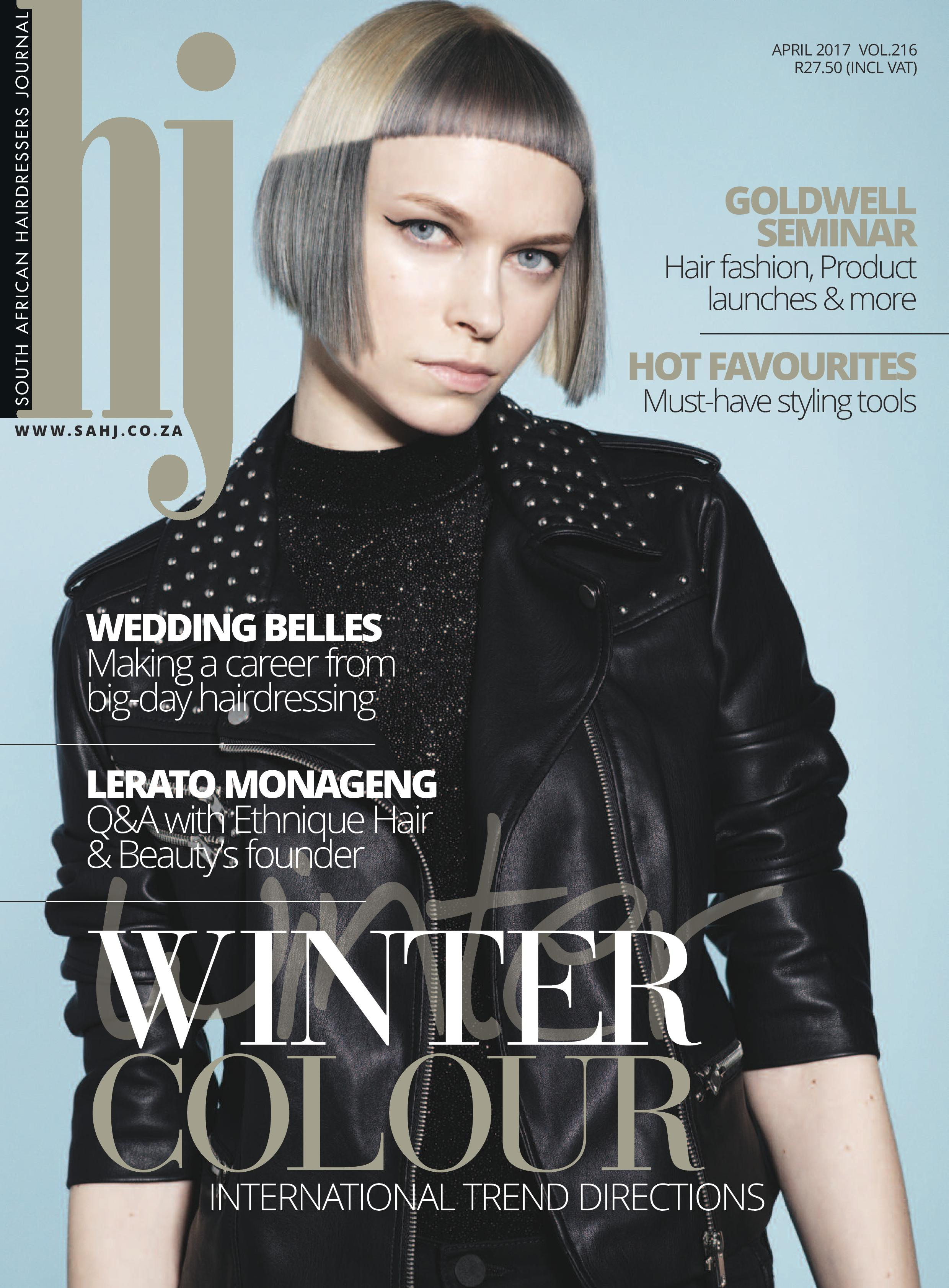 South-African-Hairdressing-Journal-1-1-page-001