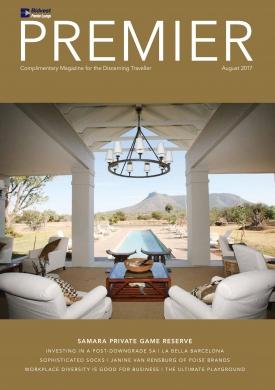Premier Cover Aug_CHOSEN-page-001