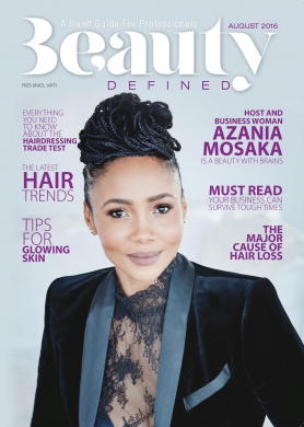 BEAUTY DEFINED ISSUE 2 COVER FINAL-page-001nn