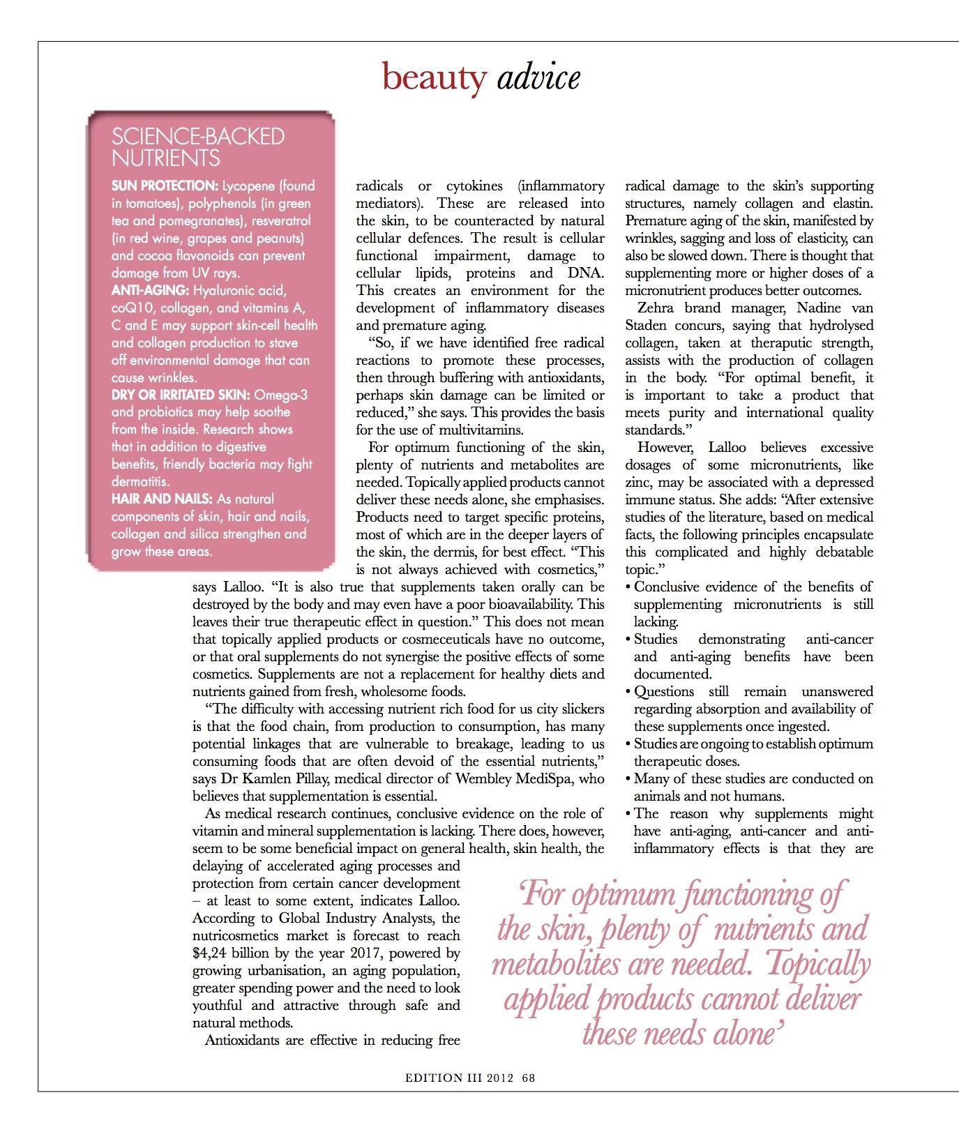 BeautyAdvice-pg-31