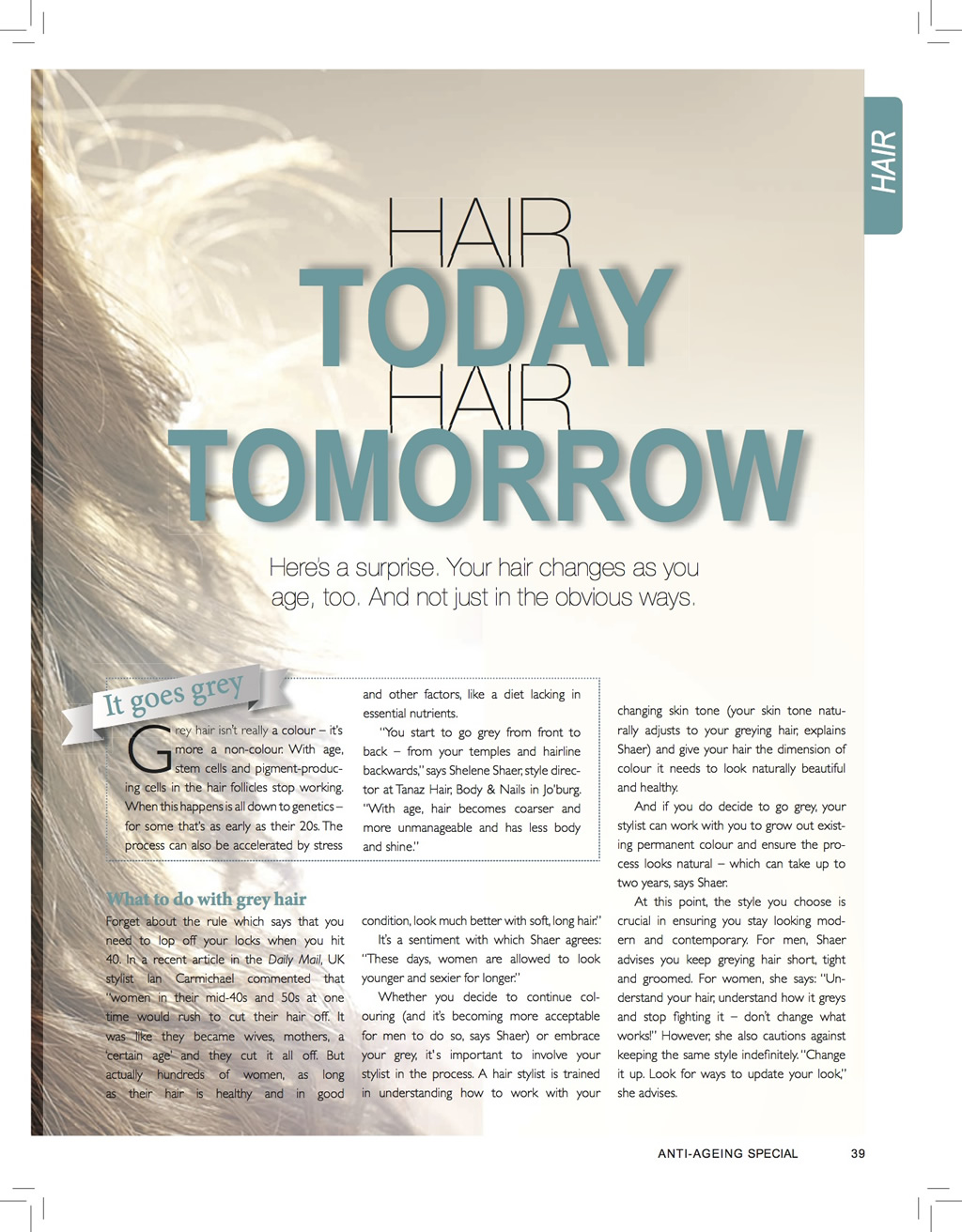 Sunday-Times-Anti-aging-Hair-article-pg-2