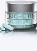 product trichotin regenesis