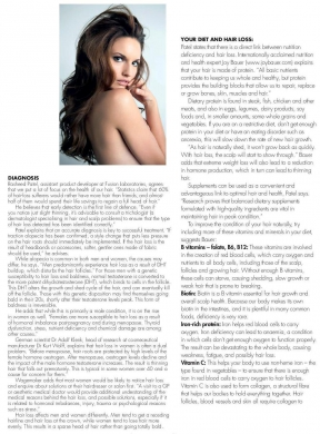 Longevity Jan Feb Hair-pagex
