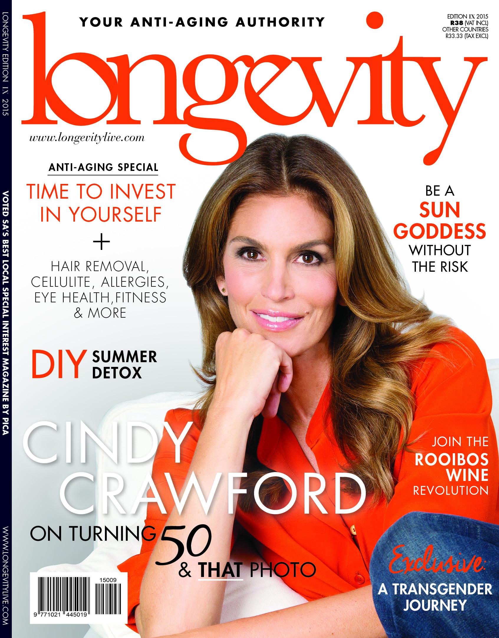 Longevity-Cindy-1