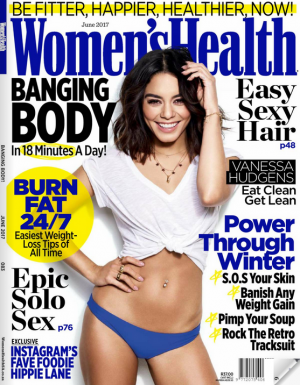 wh cover