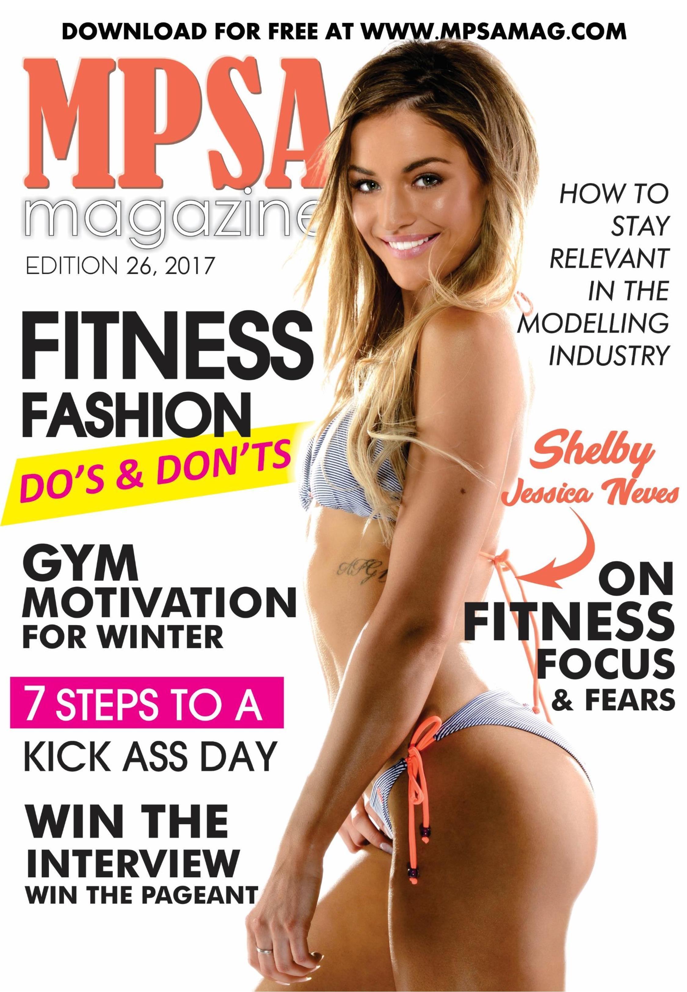 MPSA-Cover-page