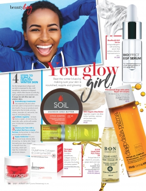 BeautyBag Fitness magazine JulyAug 2017-page-001