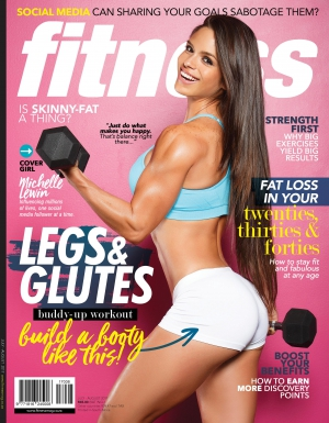 Fitness Cover JulyAug 2017-page-001