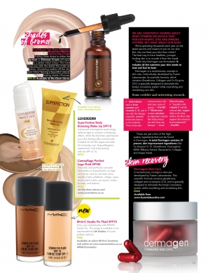 beautyBag 2018-2-2-page-001